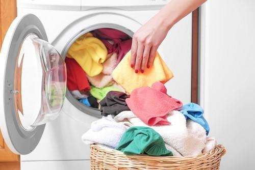 Consejos para lavar tu ropa interior