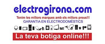 Logo ELECTROGIRONA.COM